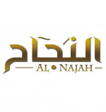 Série d'Epîtres du Fiqh Malikite Tome 1