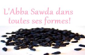 abba sawda