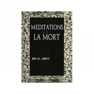 meditations-sur-la-mort-ibn-al-jawzi