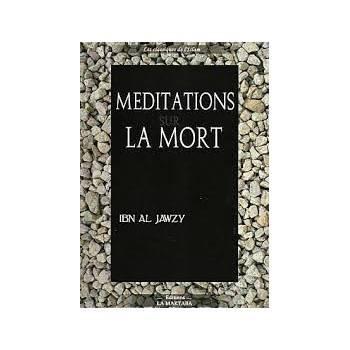 Méditation sur la Mort